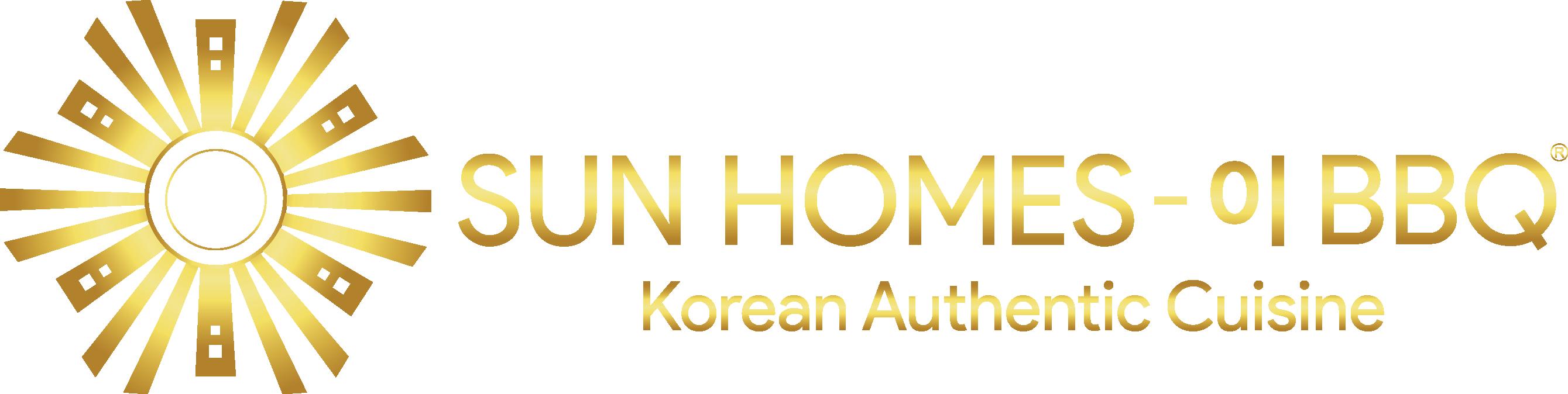 Mẫu website nhà hàng lẩu nướng BBQ wordpress đẹp chuẩn seo